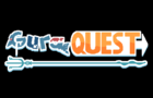 GuraQuest(Tako Takeover Update)(Also Old)