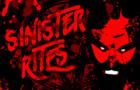 Sinister Rites