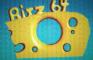 RITZ 64