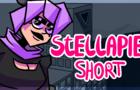 Stellapie Short 3