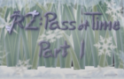 Reduce 2: Pass of Time - Part I