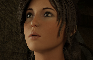 Lara Croft: Anubis Trials Part 2ish