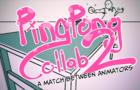 Ping Pong Collab 2
