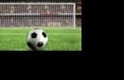 Soccer ONLINE!!!!