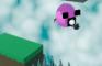 Egg Ascent: A Fan Story