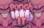 Punch It
