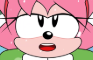 Re-upload (FULL) Amy Mania