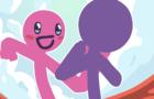 Kirby has had Enough