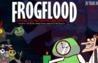 Frog Flood: The Movie