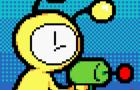 Clocks of the BBS 2021