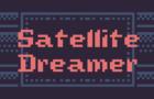Satellite Dreamer