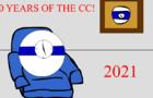 clockday 2021, epic!