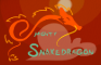 O' that Stingy Dragon