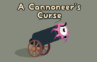 A Cannoneer's Curse