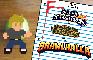 Tim's Closet: Brawlhalla, It's something to play online!