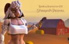 Sheepish Desires