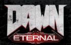 Dawn Eternal