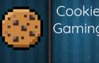 Cookie Gaming