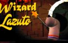 Wizard Lazuto