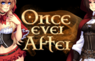 Once Ever After 0.4.7