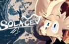 Solace: Prelude