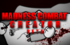 Madness Combat Creator Beta 0.6