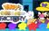 Wario's Ecstacy Factory