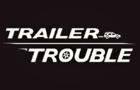 Trailer Trouble