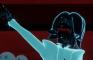 Deadman's Disco (Never Ending Dance Jam)