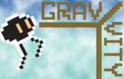 Grav/vity