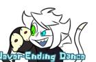 Friendly Never-Ending Dance