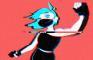 [ Never-Ending Dance Jam ]