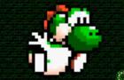 Snake Yoshi