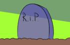 He-Dead