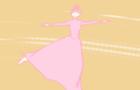 Falling Ballet [Summer Animation Jam]