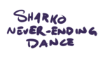 Sharko Dance Jam