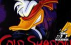 Cold Shadow (SNES)
