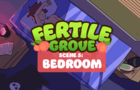 Fertile Grove: Moving In - Scene 5