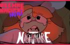 Mecha Magica! mini: Nightmare