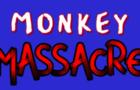 Monkey Massacre