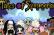 Tales of Symmeria v 0.2.1