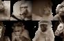 Monkey Dating Sim (FUN EDITION)