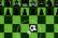 Chess Ball
