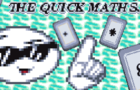 enCount: The Quick Maths