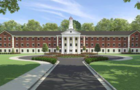 Recomendation University