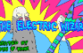 THE ELECTRIC WIZARD - EPISODE THREE - THE COSMIC REALM