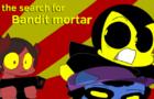 Gleason house search Bandit Mordor