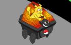 Pokemon-Mariokart