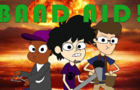 BAND-Aid (A Labor Day Animated Short)