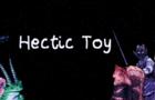 Hectic Toy